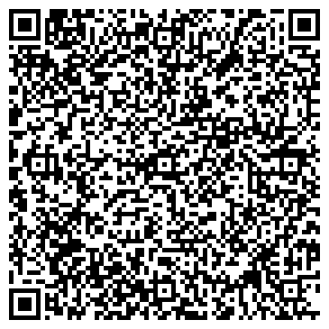 QR-код с контактной информацией организации CCCP-2