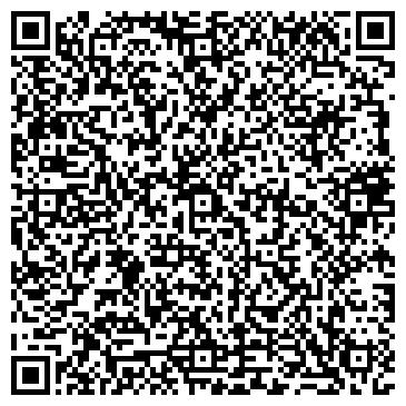 QR-код с контактной информацией организации Жилстрой-2, ООО