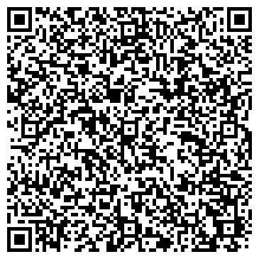 QR-код с контактной информацией организации СДМ ЛТД, ООО