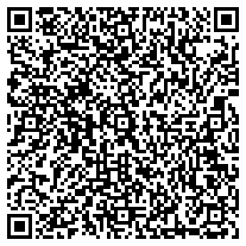 QR-код с контактной информацией организации Поломай, ЧП