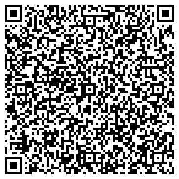 QR-код с контактной информацией организации Нуркаев, ЧП