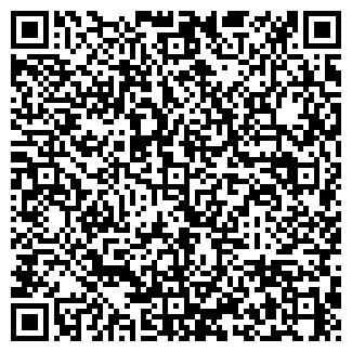 QR-код с контактной информацией организации Варлита , ООО
