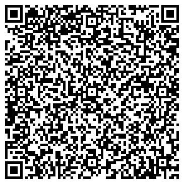 QR-код с контактной информацией организации Витрус мебельная компания, ЧП