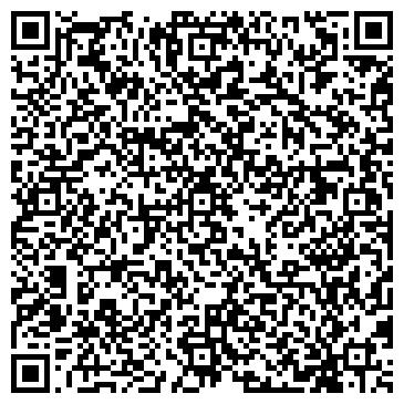 QR-код с контактной информацией организации Бестфлурин, ЧП (BESTFLOORING)