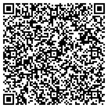 QR-код с контактной информацией организации Орион Евробуд, ООО