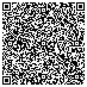 QR-код с контактной информацией организации Кладка природного камня, СПД