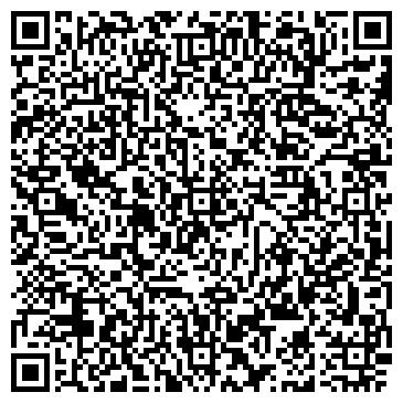 QR-код с контактной информацией организации ГОРОДСКОЕ ОТДЕЛЕНИЕ ПОЧТОВОЙ СВЯЗИ № 74