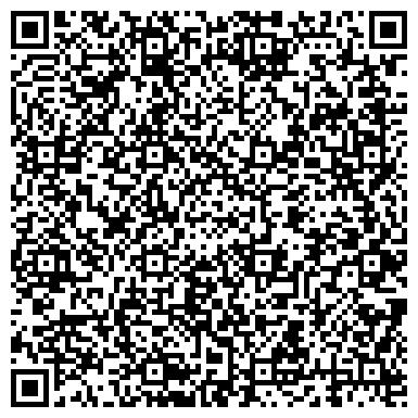 QR-код с контактной информацией организации Паркет услуг, ЧП