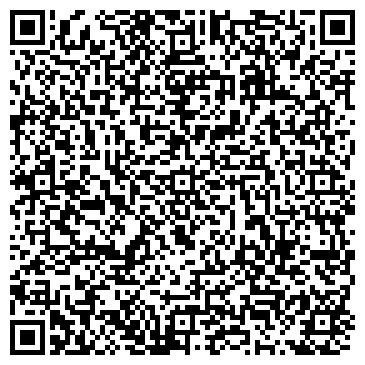 QR-код с контактной информацией организации Ганев А.С., СПД