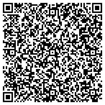 QR-код с контактной информацией организации Доминвест, ООО