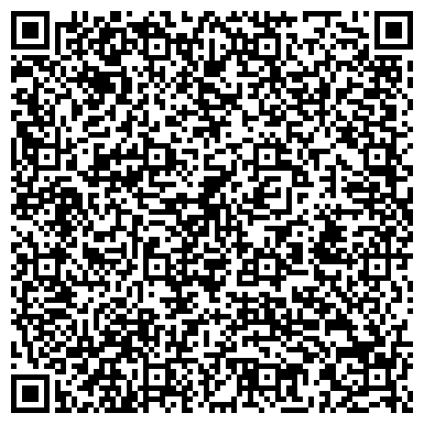 QR-код с контактной информацией организации Еврокровля, ООО