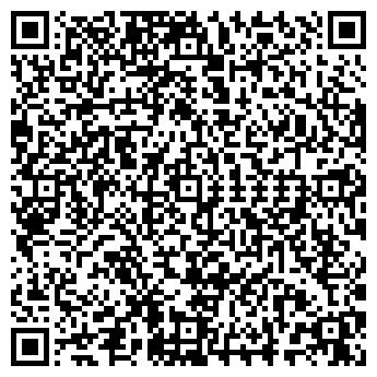 QR-код с контактной информацией организации № 78 ОПС