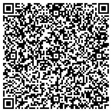 QR-код с контактной информацией организации Элит Билдинг Компани, ООО