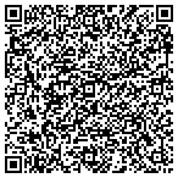 QR-код с контактной информацией организации Монолит, ЧП