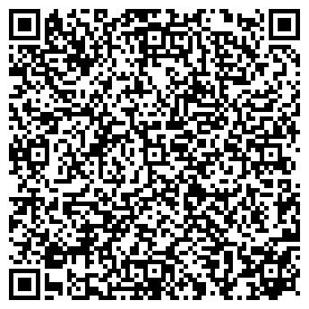 QR-код с контактной информацией организации Едорс, ЧП