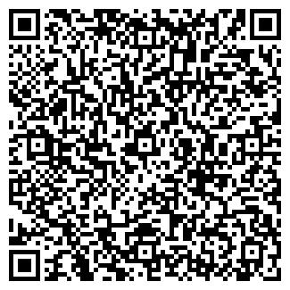 QR-код с контактной информацией организации МЖКбуд, ООО