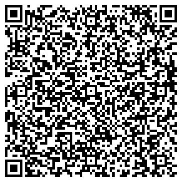 QR-код с контактной информацией организации Гранд Спецбуд, ООО