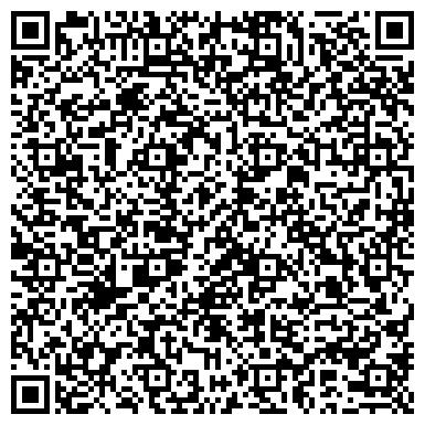 QR-код с контактной информацией организации СпецКровля М,ООО