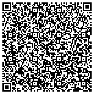QR-код с контактной информацией организации Мульти Трейд Групп, ООО
