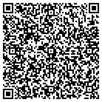 QR-код с контактной информацией организации Квачкоский , ЧП