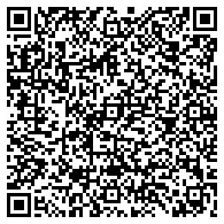 QR-код с контактной информацией организации Гадер, ЧП