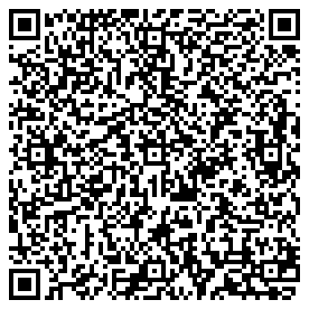 QR-код с контактной информацией организации Декор-колор, ЧП
