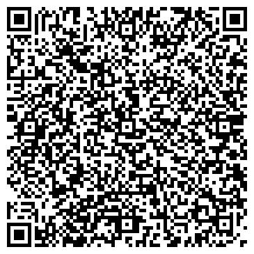 QR-код с контактной информацией организации Юмакс, ЧП
