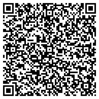 QR-код с контактной информацией организации № 80 ОПС