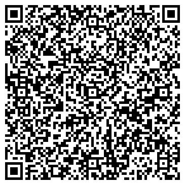 QR-код с контактной информацией организации УкрСтрой, ООО