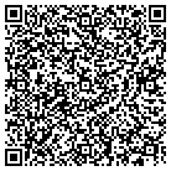 QR-код с контактной информацией организации Мир Стройки, СПД