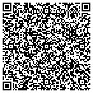 QR-код с контактной информацией организации Строй-стиль-Украина,ЧП