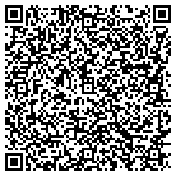 QR-код с контактной информацией организации HauseMaster,ЧП