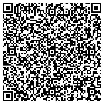 QR-код с контактной информацией организации CервисЕвроБуд-М, ЧП