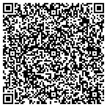 QR-код с контактной информацией организации Ремонт-Дом (remont-dom), СПД
