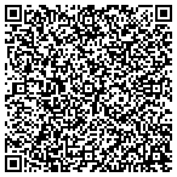 QR-код с контактной информацией организации Строй и ремонтируй с нами, СПД