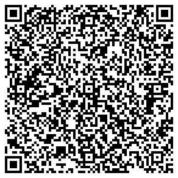 QR-код с контактной информацией организации СИК Артиком, ЧП