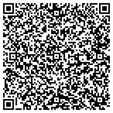QR-код с контактной информацией организации Одесса РемСтрой, ООО