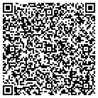 QR-код с контактной информацией организации Владимир Мельник, ЧП