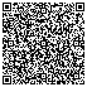 QR-код с контактной информацией организации Едем-ЛТД, ТОВ