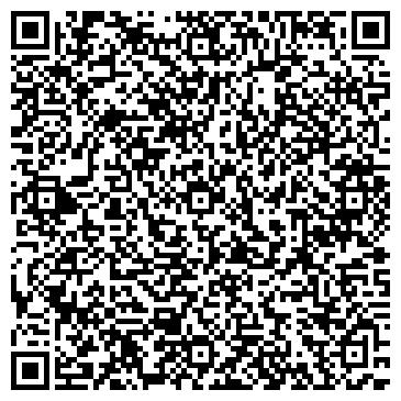 QR-код с контактной информацией организации СВИТ САУН (СВIТ САУН), ЧП