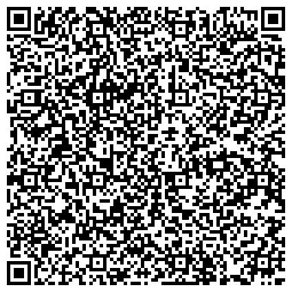 QR-код с контактной информацией организации Soroka, Эксклюзивные подарки и сувениры от компании Crystocraft