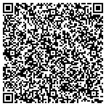 QR-код с контактной информацией организации № 87 ОТДЕЛЕНИЕ ПОЧТОВОЙ СВЯЗИ