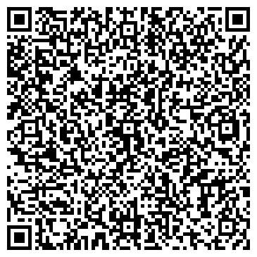 QR-код с контактной информацией организации РДП ГРУПП (RDP GROUP), ООО
