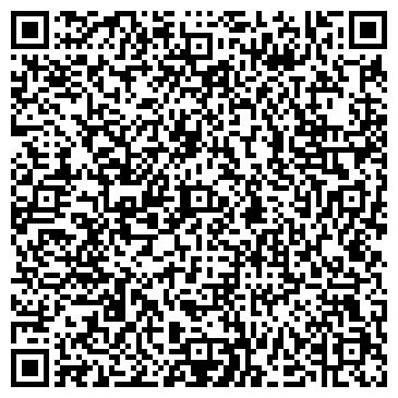 QR-код с контактной информацией организации Ивгара, ООО