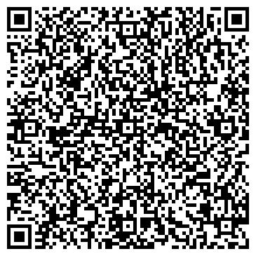 QR-код с контактной информацией организации Порядок, ООО