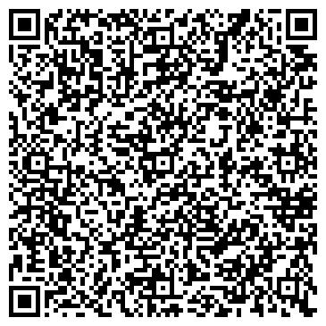 QR-код с контактной информацией организации Гарант-В, ООО ВКФ