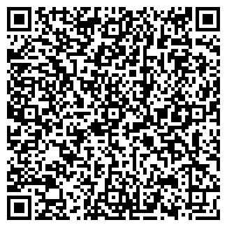 QR-код с контактной информацией организации № 89 ОПС
