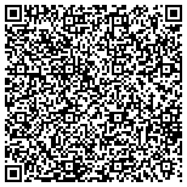 QR-код с контактной информацией организации Точка отсчета, ООО