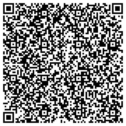 QR-код с контактной информацией организации Институт Кировоградагропроект, ЧАО