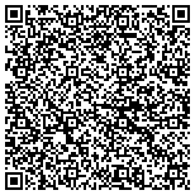 QR-код с контактной информацией организации Профмет, ООО (Мегастрой)